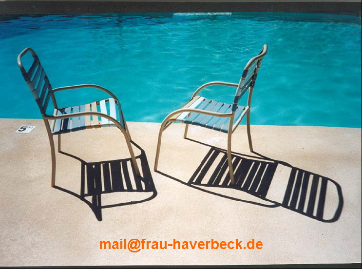 mail@frau-haverbeck.de